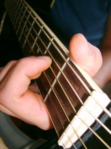 guitarhandchord