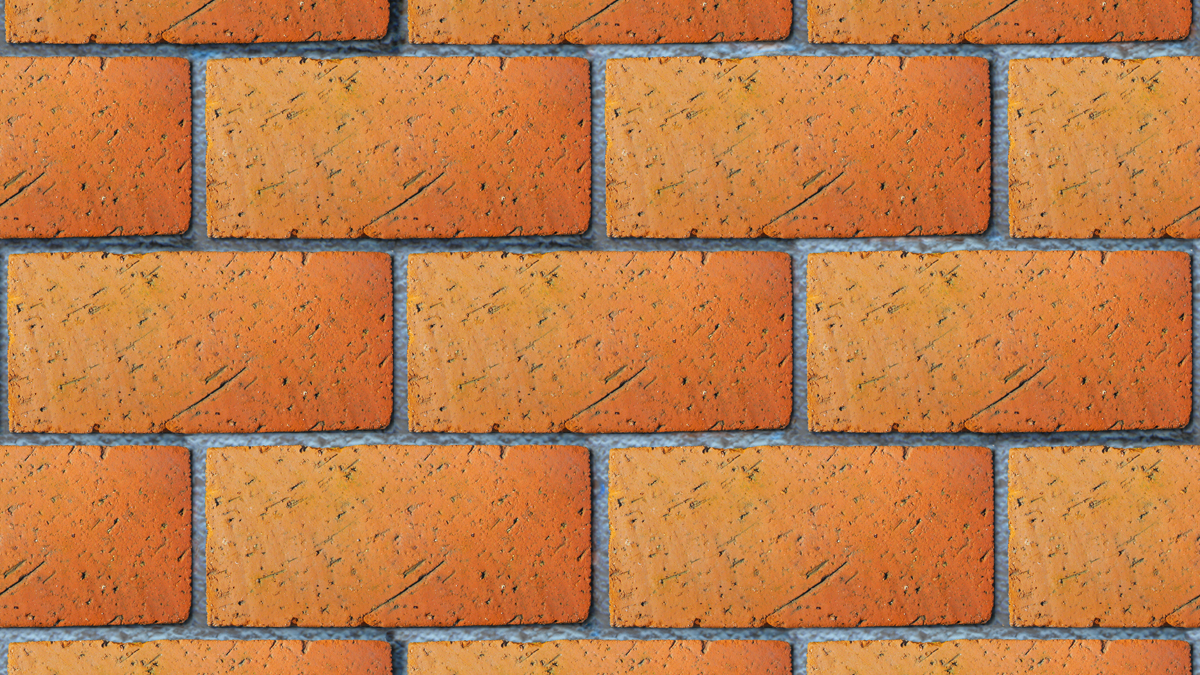 Brick Wall Pattern Background Texture - Free Photoshop Brushes at